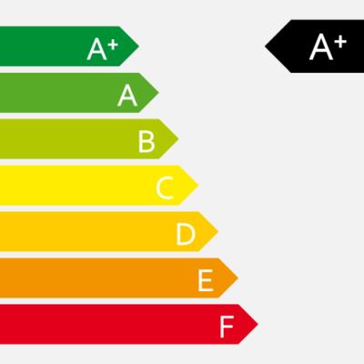 energie-certificaat-ripstaal-aguafire-bouwplaten-construction